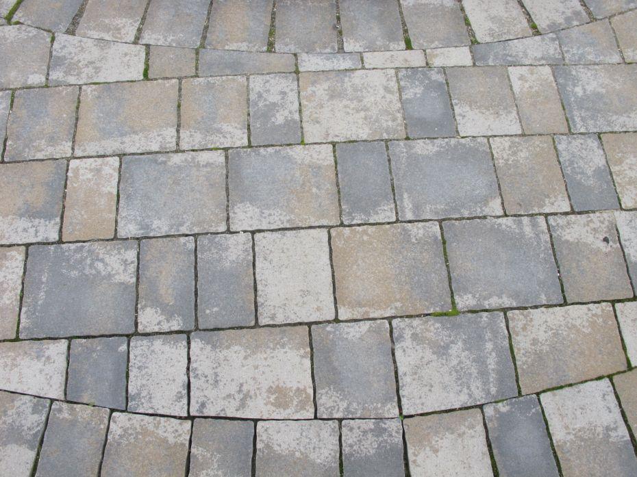 Semmerlock - Appia Antica - wulkaniczny szary